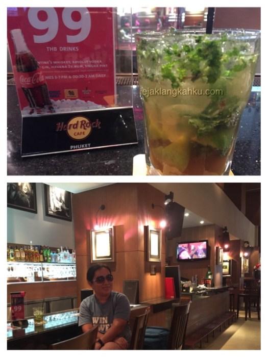 hard rock cafe phuket 4