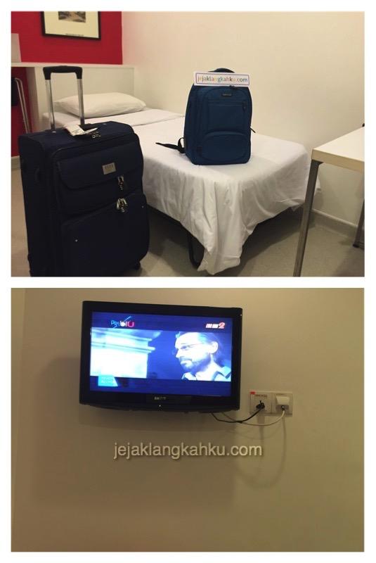 hotel hang out melaka 2-1