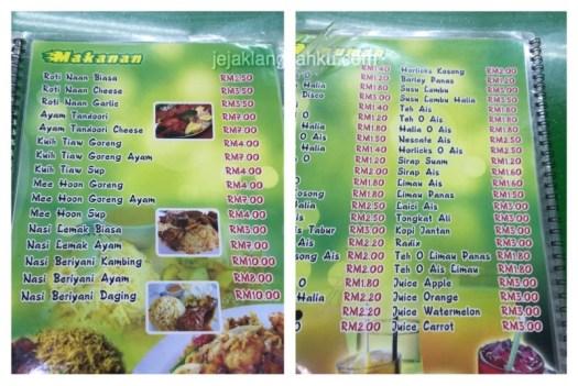 terminal melaka sentral malaysia 4-1