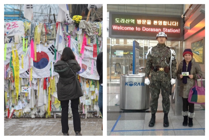 dmz south korea 4