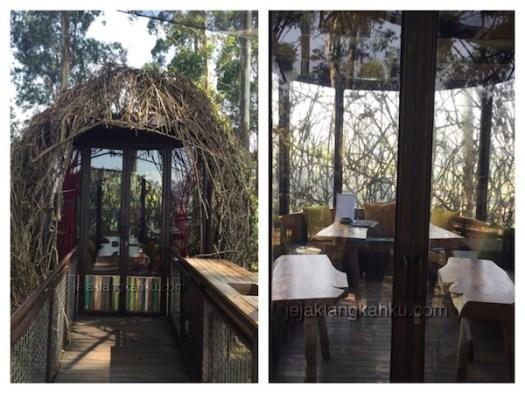 dusun bambu lembang bandung 5