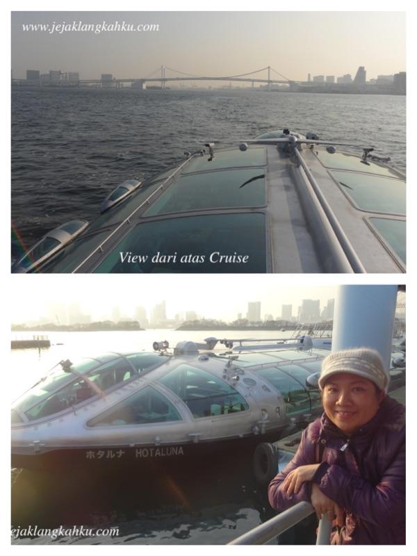 hotaluna cruise odaiba tokyo 3