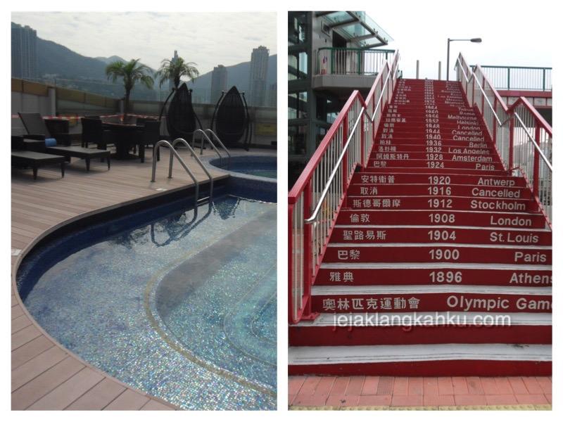 hotel regal hongkong 3-1
