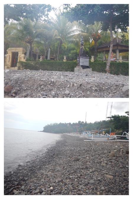 hotel arya amed bali 3
