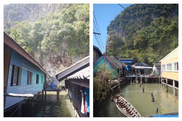 koh panyee phuket thailand 1