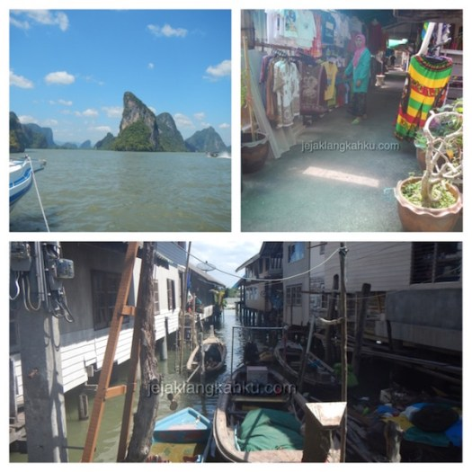 koh panyee phuket thailand 6