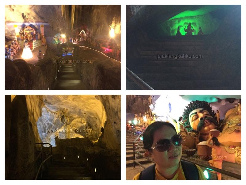 ramayana cave kualalumpur 6