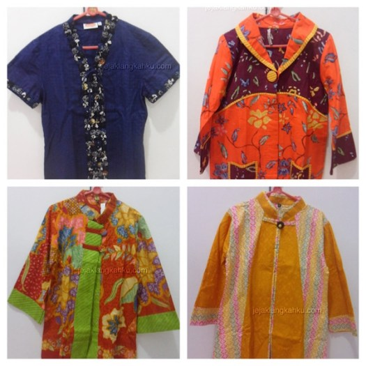 batik salma trusmi cirebon 1