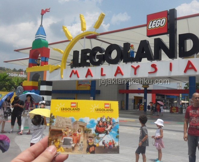 legoland malaysia 4
