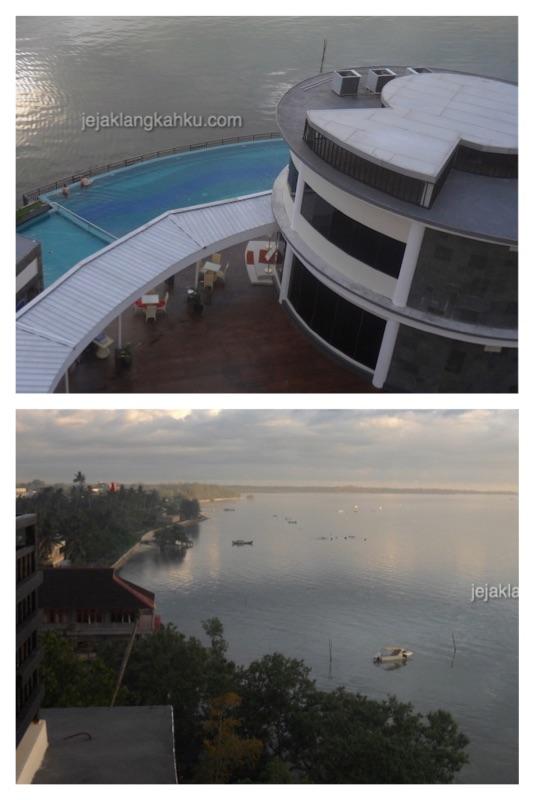 hotel aston belitung1