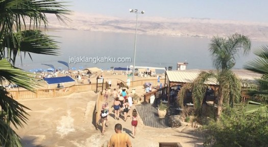 laut mati israel 02