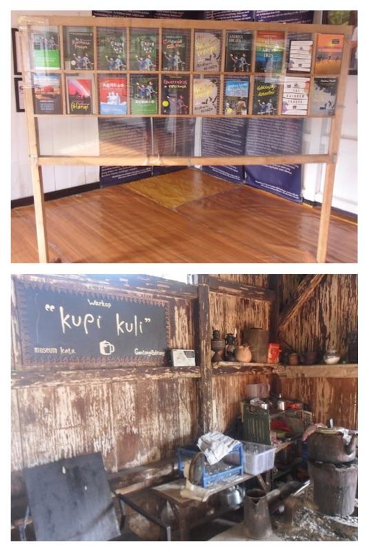 museum kata andrea hirata3
