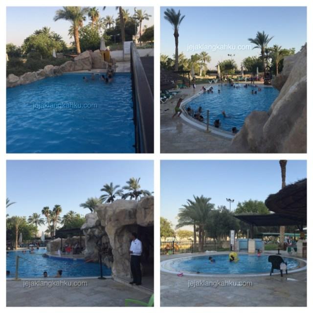 oasis hotel jericho 3