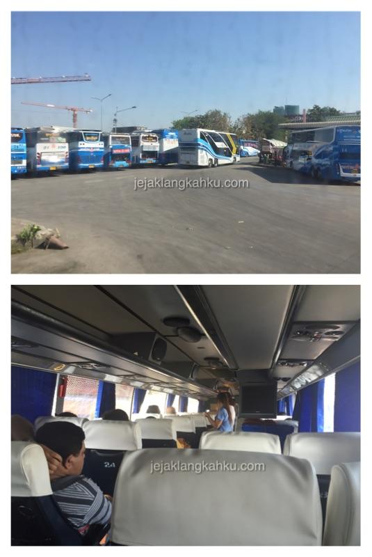 bus-dari-don-mueang-ke-pattaya-4