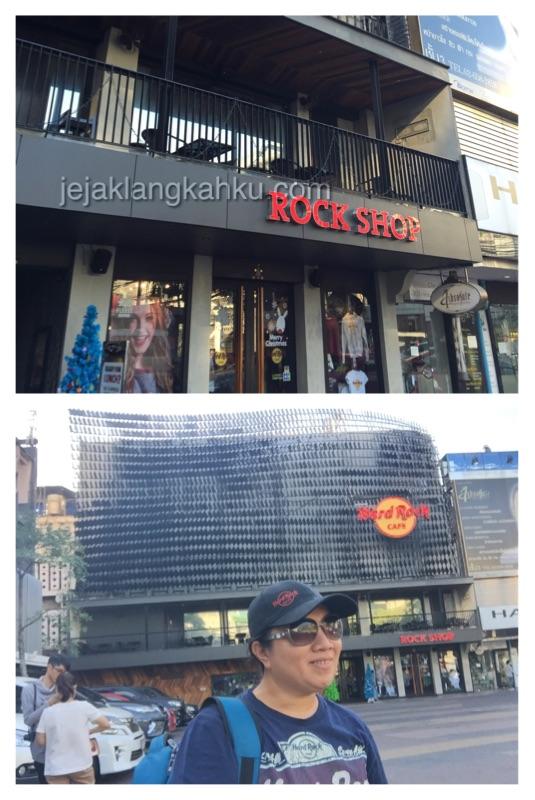 hard-rock-cafe-bangkok-4