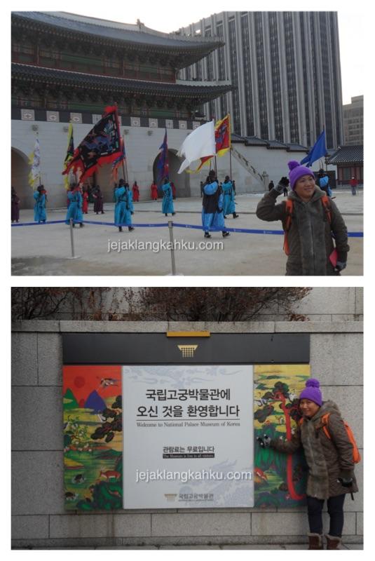 istana-gyeongbokgung-seoul-5