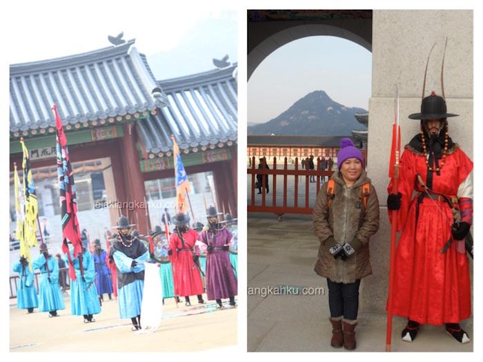 istana-gyeongbokgung-seoul-6