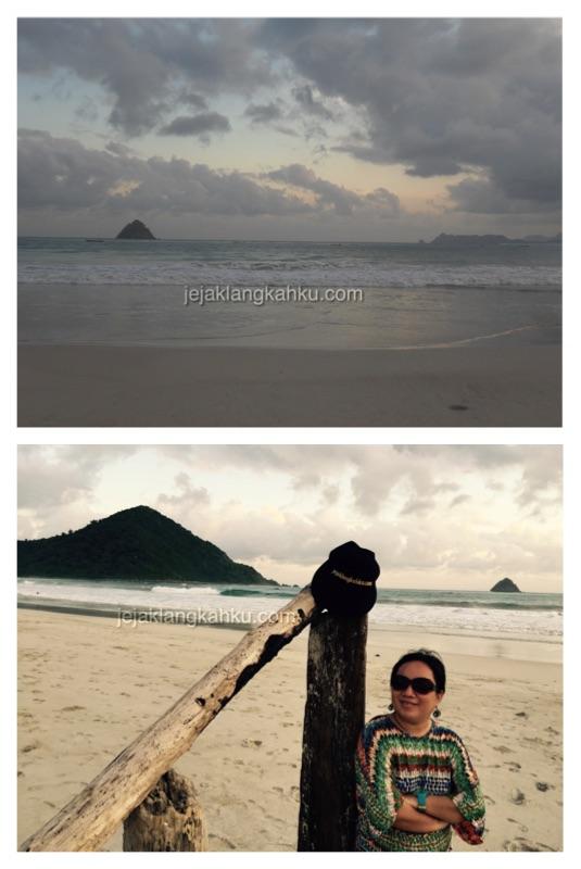 pantai-selong-belanak-lombok-2