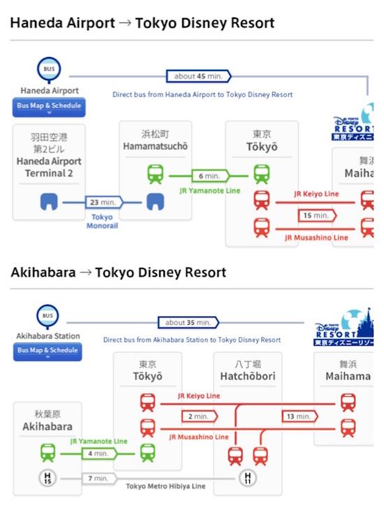 tokyo-disneyland-transportation-5
