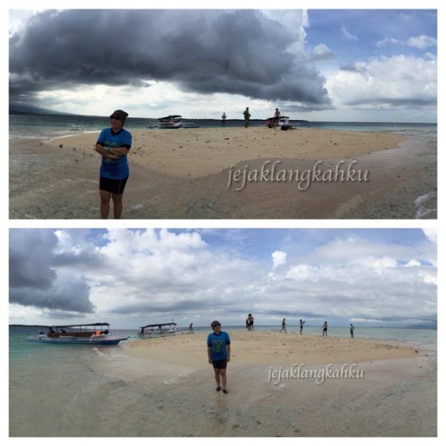 gili-kapal-lombok-1