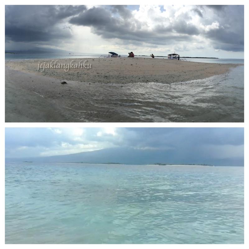 gili-kapal-lombok-2