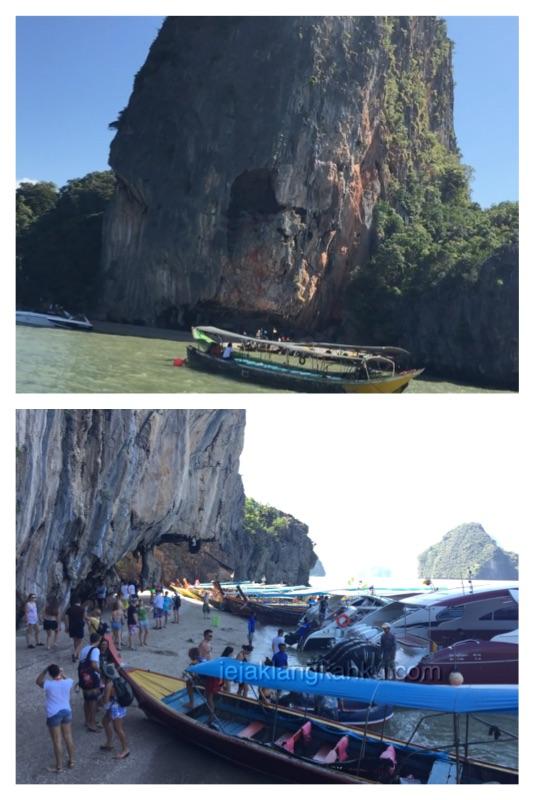 james-bond-island-phuket-3