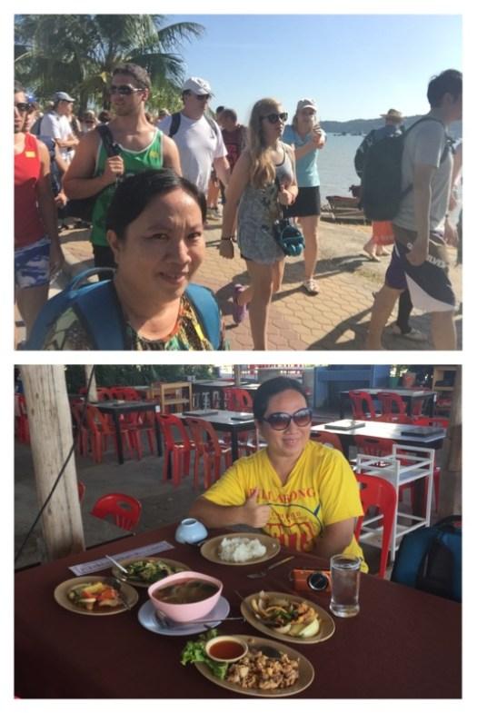 lunch-city-tour-phuket
