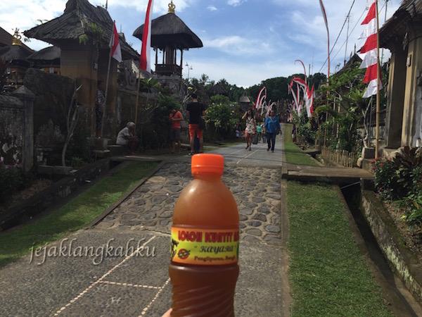 minuman-tradisional-desa-penglipuran-bali-2