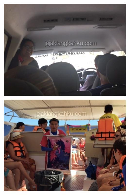 phuket-tour-briefing