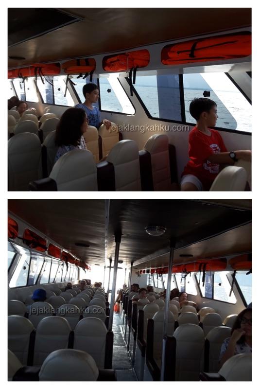 speedboat-hotel-tanis-nusa-lembongan