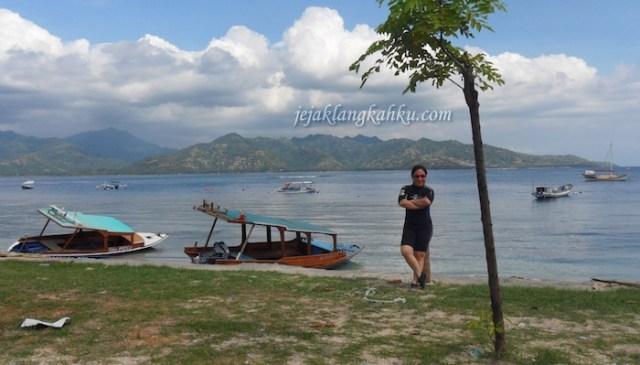 gili-air-lombok-1