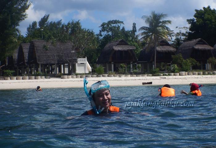 gili-nanggu-lombok-1