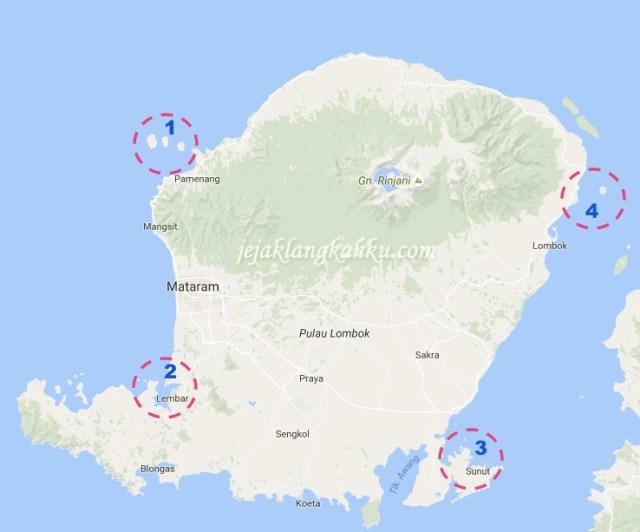 peta-lombok