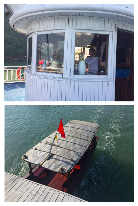 golden-lotus-cruise-halong-bay-1