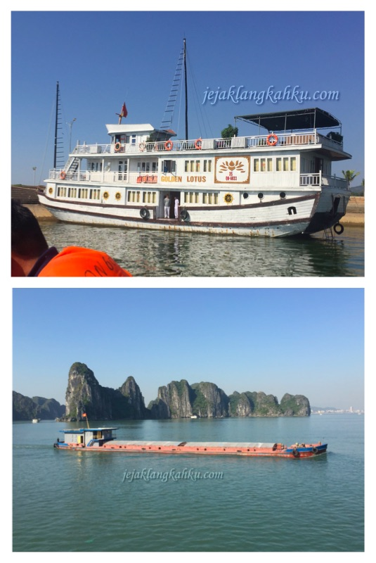 golden-lotus-cruise-halong-bay-vietnam