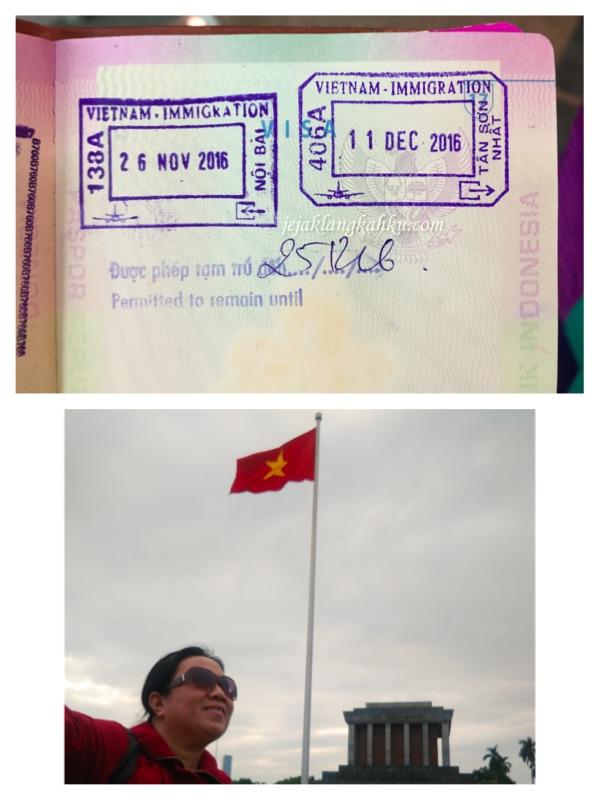 hanoi-airport-vietnam-5