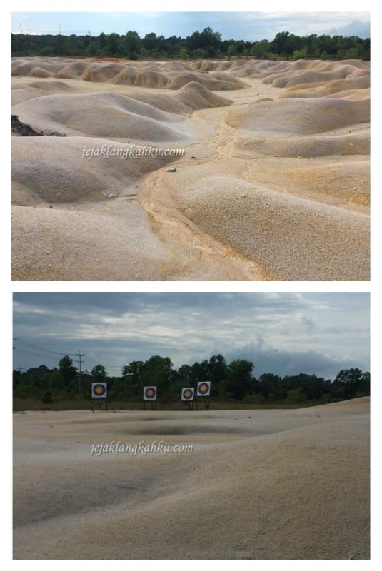 bukit-pasir-pulau-bintan-2