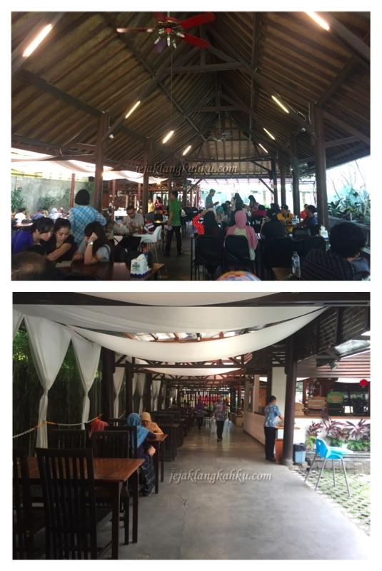 restoran jejamuran yogyakarta 2