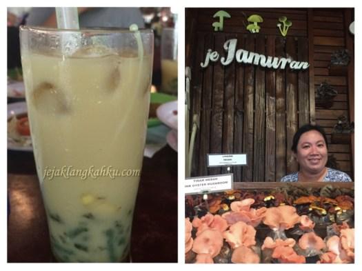 restoran jejamuran yogyakarta 3