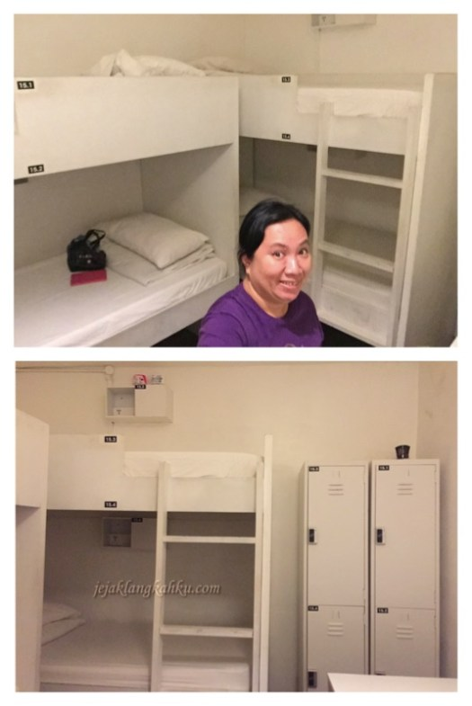 5footwayinn hotel singapore 2