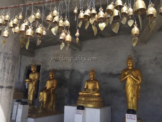 big budha phuket thailand 0