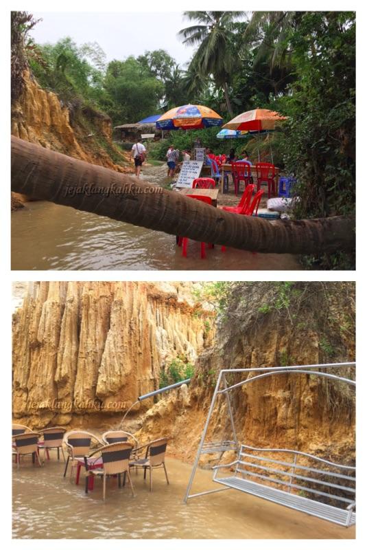fairy stream mui ne vietnam 5