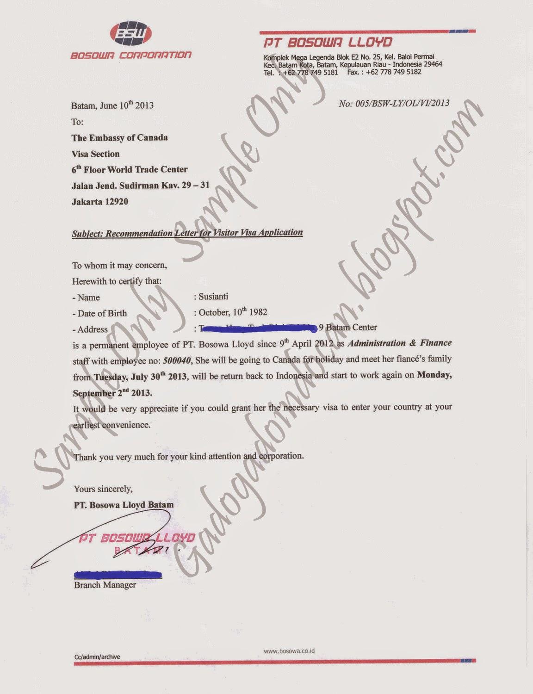 Surat Referensi Bank Untuk Visa Schengen : surat, referensi, untuk, schengen, Berburu, Schengen, Jejak
