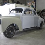 1941-Plymouth-JEJ-Custom