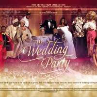 Download Full Movie: THE WEDDING PARTY