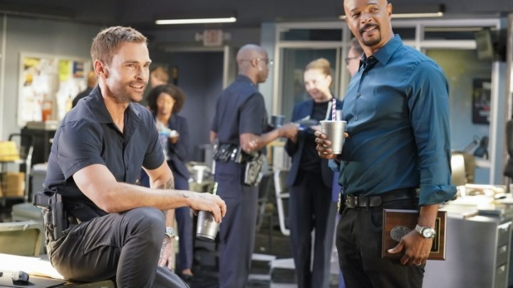 Download lethal weapon season 3 episode 5 | in hd, mp4, 3gp full.