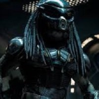 FULL MOVIE: THE PREDATOR (2018) MP4