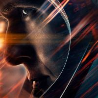 FULL MOVIE: FIRST MAN (2018) MP4