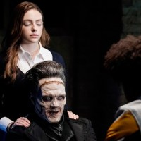Series Update: Download Legacies Season 1 Episode 7 (Fall Finale)