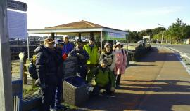 01-jeju-olle-guided-walk-2017-02-03
